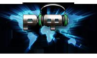 интернет-Радио Фантастики