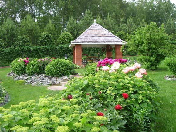 gort_garden